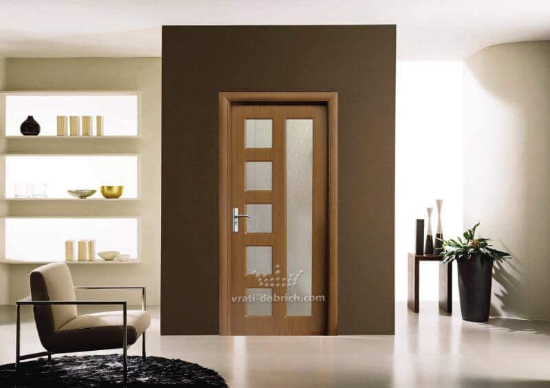moderni interiorni vrati