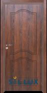 Интериорна врата Sil Lux 3001P Японски бонсай