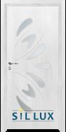 Интериорна врата Sil Lux 3011 Снежен бор