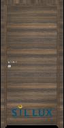 Интериорна врата Sil Lux 3100 Райски орех
