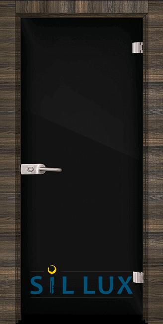 Стъклена интериорна врата Folio G 15 2 E