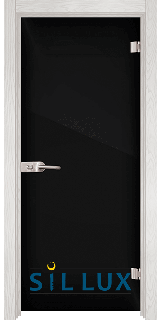 Стъклена интериорна врата Folio G 15 2 F