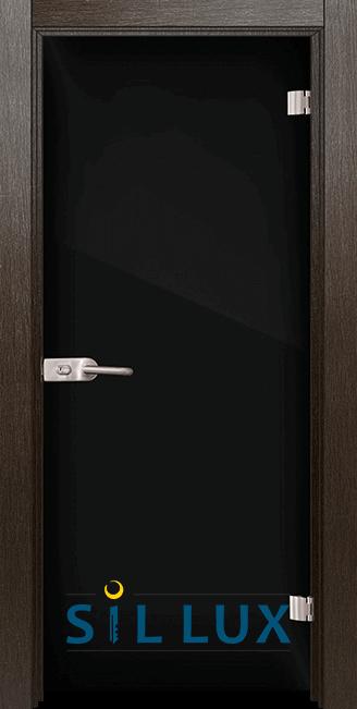 Стъклена интериорна врата Folio G 15 2 K