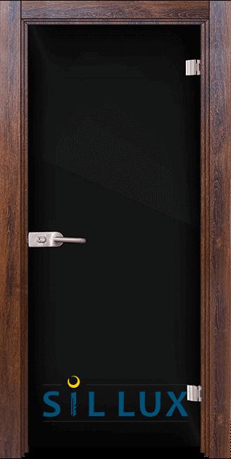 Стъклена интериорна врата Folio G 15 2 Q